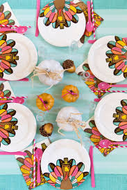 thanksgiving kid ideas kids thanksgiving table ideas b lovely events