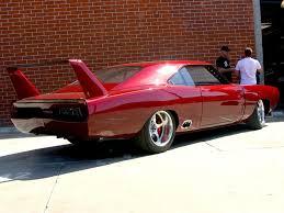 dodge charger 6 4 1969 dodge daytona rear angle fast furious 6 car fast