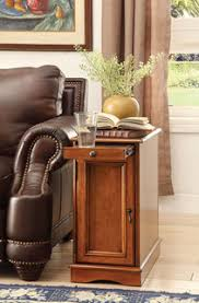 Chair Side Table With Storage Chairside Table With Storage Drawer And Outlet B900578 Best
