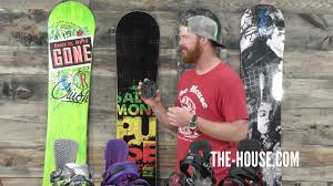 2x4 and 4x4 snowboard hole patterns the house com youtube