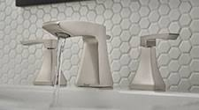 Danze Bathroom Fixtures Danze Faucets Accessories Kitchen Bath Efaucets