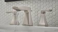 Danze Opulence Kitchen Faucet Danze Faucets U0026 Accessories Kitchen U0026 Bath Efaucets Com