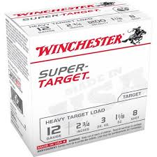 target harlingen tx black friday 12 gauge ammo