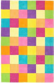 Lavender Nursery Rugs 42 Best Children U0027s Room Images On Pinterest Kidsroom Nursery