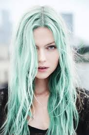 light blue hair dye 7 exceptional light blue hair color options hairstylec