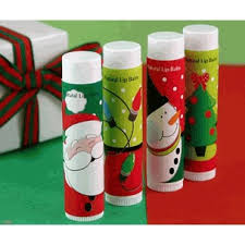 118 best christmas gift ideas images on pinterest christmas gift