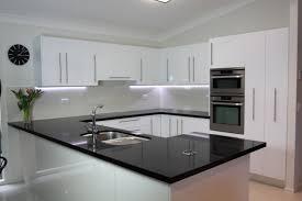 kitchen benchtop ideas diy kitchen benchtop ideas best of black benchtop white cupboards