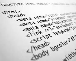 cara membuat website via html cara membuat website blog belajar wordpress html css php