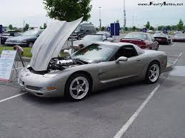 2002 chevrolet corvette lingenfelter 427 turbo lingenfelter 2000 corvette 427 turbo corvette june 2002