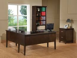 Inexpensive L Shaped Desks Desk Modern L Shaped Desk White Hutch Fascinating L Shaped Desk