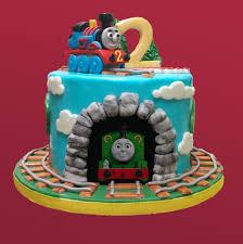 cakes u2013 huascar u0026 co bakeshop