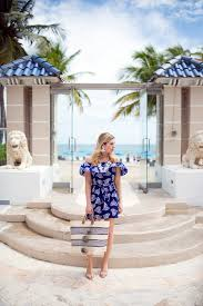 ritz carlton san juan allyson in wonderland