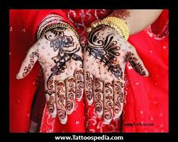 indian henna meanings indian 20henna 20tattoos 20meaning