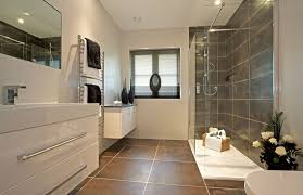 High Gloss Bathroom Furniture Luxurious Joinery Bespoke Bathrooms Laundry Rooms