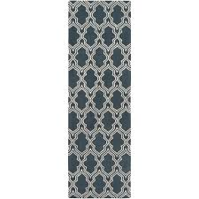 Easy Living Indoor Outdoor Rug Orian Rugs Area Rugs Rugs The Home Depot