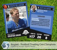 the 25 best trading card template ideas on pinterest diy