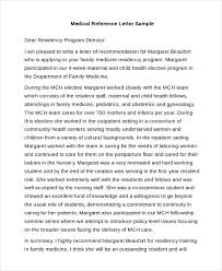 buy original essay writing a letter of recommendation for