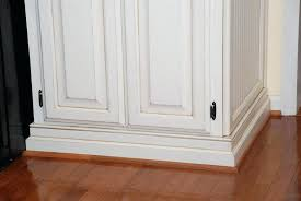light rail molding for kitchen cabinets cabinet light rail large size of cabinet trim molding cabinet floor