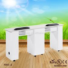 double nail station double nail station suppliers and