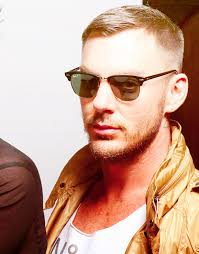 mens short hairstyles with shaved sides hairstyles men