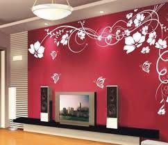 painting livingroom wall paint designs for living room living room beautiful modern