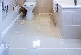 small bathroom floor tile ideas bathroom floor tiles sizes beautiful green bathroom floor tiles