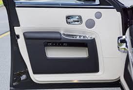 bentley ghost doors leasebusters canada u0027s 1 lease takeover pioneers 2014 rolls