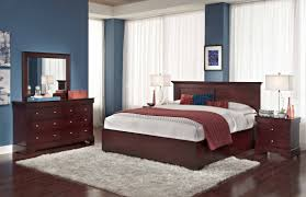 Sears Bedroom Furniture Dressers Bedroom Furniture Ideas Greatest Costco With Astonishing Also