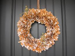 diy halloween wreath halloween decor ideas