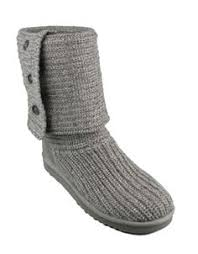 ugg boots sale secret ugg australia boots s ugg boots sandals at s
