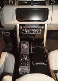 land rover range rover 2016 interior range rover svautobiography interior famous biography 2017