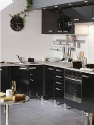 logiciel cuisine alinea alinea cuisine 3d awesome alinea dressing d avec cuisine d ikea int