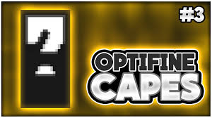 cool optifine cape designs top capes youtube idolza