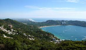 acapulco hotels all inclusives flight u0026 weather info transat
