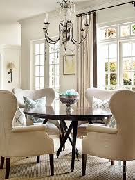 Cozy Dining Room by 6 Ways To Make Your Dining Room The Place To Be Jenny Tamplin