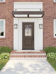 fiberglass front doors with glass photo gallery exterior doors jeld wen windows u0026 doors