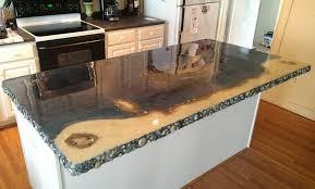 Trends In Kitchen Design Latest Kitchen Design For Remodeling References My Home Design
