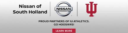 nissan finance payment holiday nissan dealership serving chicago il 94 nissan