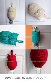 best 20 plastic bag crochet ideas on pinterest plastic bag