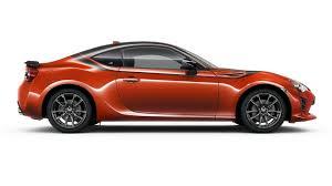 lexus recalls australia toyota faulty valve springs recall list announced autoevolution