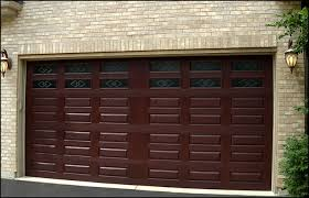 Overhead Garage Door Inc Forest Garage Doors Chicago Fiberglass Overhead Garage Doors