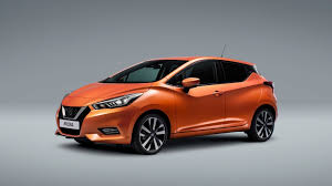 Hutch Back Cars New Hatchback Cars To Be Launched In 2017 Complete List Find