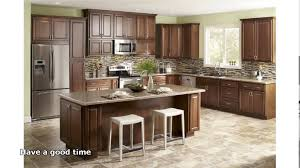 interior design elegant aristokraft with elegant kitchen island