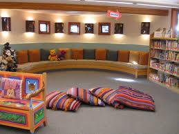 15 inspirations moroccan floor seating sofa ideas