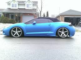 mitsubishi eclipse stance you haz stance page 29 club4g forum mitsubishi eclipse 4g