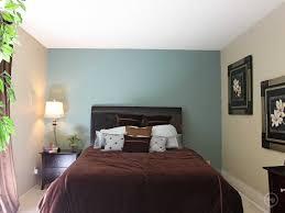 wimbledon square apartments portland or 97202 rentals