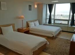 the 6 best hotels near incheon international airport cargo