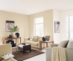 dulux colour wall paint colour chart and schemes renovating