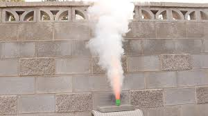 diy rocket propellant how to cook solid rocket fuels using common