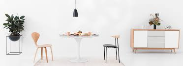 mid century modern furniture for your home and office rove concepts